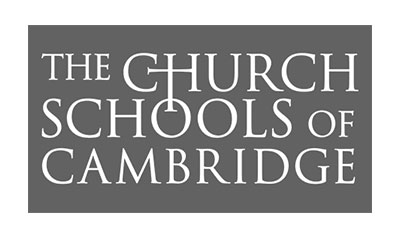 Church-Schools-Of-Cambridge